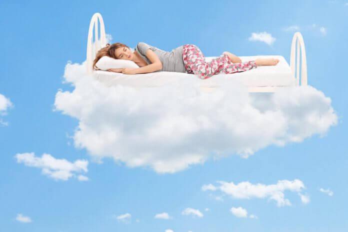 Interpretazione dei sogni freud