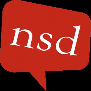 Icona logo nonsolodonne.net