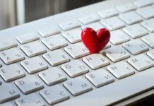 Amore in ufficio
