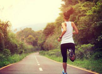 iniziare a correre: dimagrire correndo