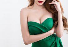 Quanto costa rifarsi il seno: rifare il seno