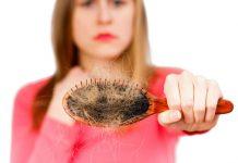 Caduta dei capelli rimedi