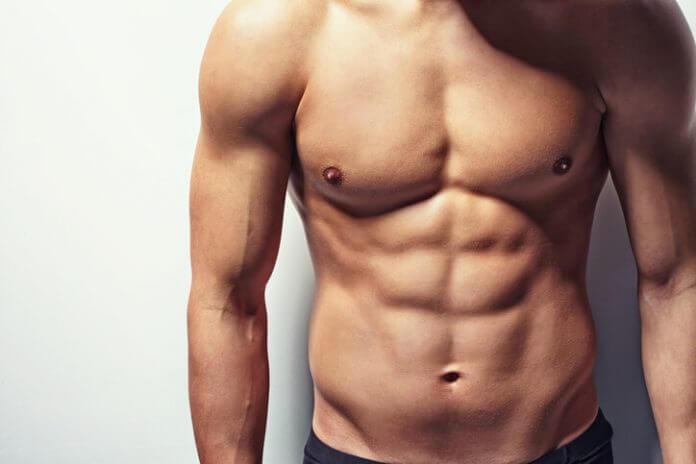 Crema depilatoria uomo: depilazione uomo