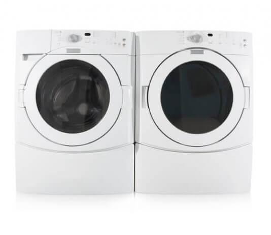 Asciugatrice a pompa di calore cosa significa