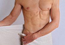 come depilarsi le parti intime uomo: depilazione intima