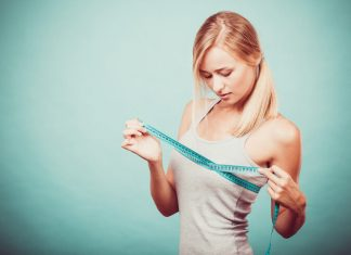 Come far crescere il seno: aumentare il seno