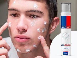 seborax acne funziona