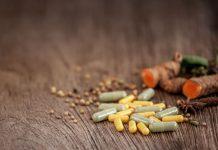 Antibiotico naturale per bronchite