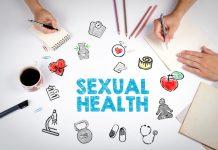 Malattie sessualmente trasmissibili oralmente