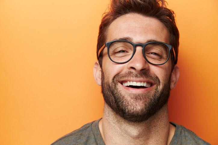 tipi di barba come scegliere lo stile di barba che fa per te