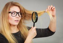 Come infoltire i capelli: capelli folti rimedi naturali