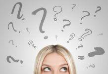 sintomi post ovulazione quali sono