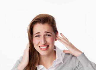 brufolo nell'orecchio rimedi