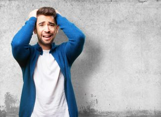 Infezioni Genitali Maschili sintomi