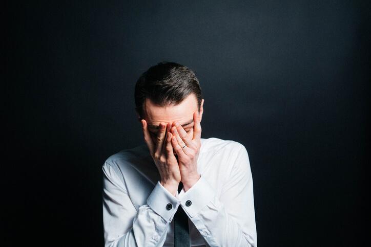 manifestazioni di malattie sul pene