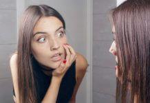 Come eliminare le cicatrici dei brufoli: rimedi
