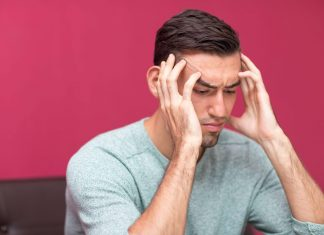 clamidia uomo sintomi