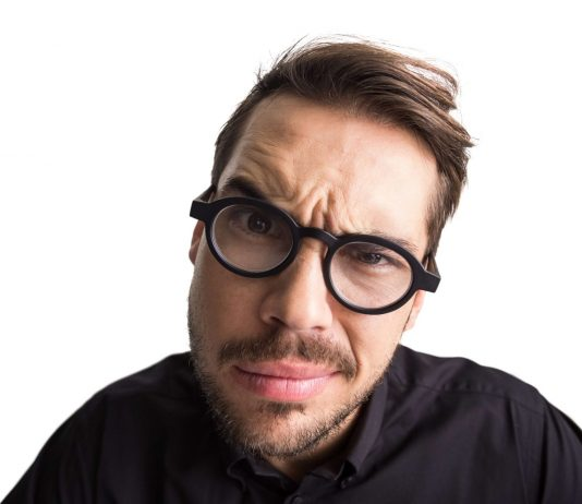 gonorrea uomo sintomi