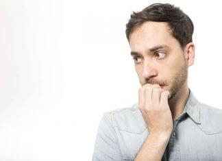 herpes genitale maschile cura
