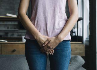 herpes vaginale sintomi