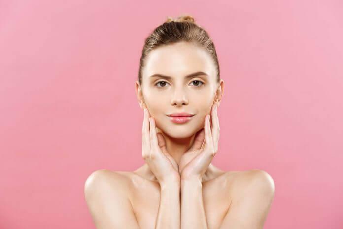 acne acquosa a 60 anni come eliminarla