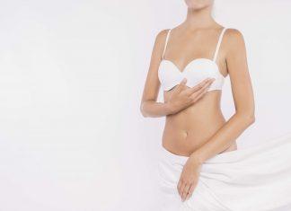 cisti al seno si riassorbono