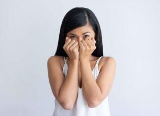 vulvite sintomi