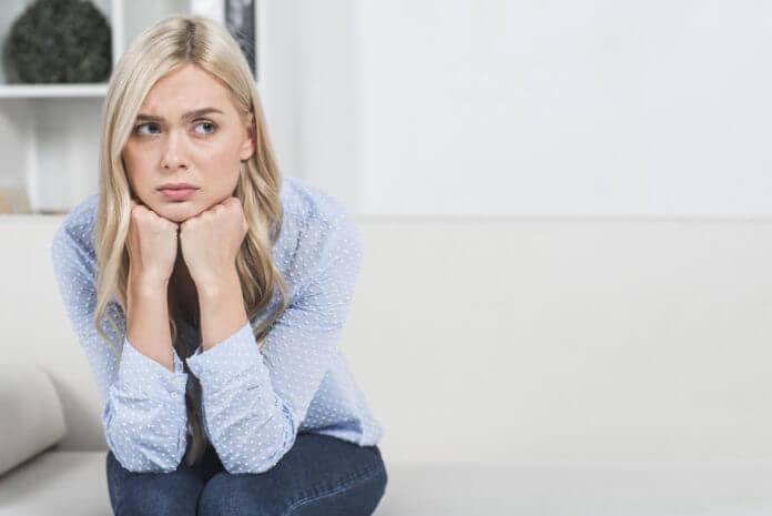 Macchiolina-viola-sulla-pelle: cosa fare