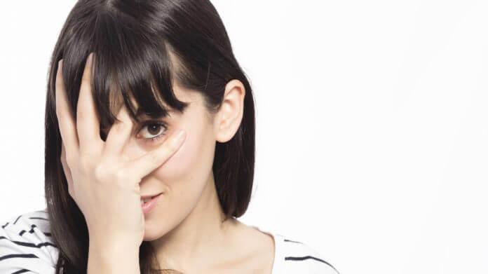 herpes facciale rimedi