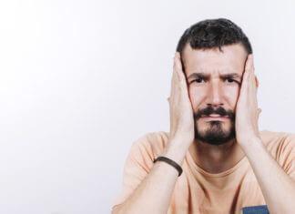 problemi-di-erezione-rimedi