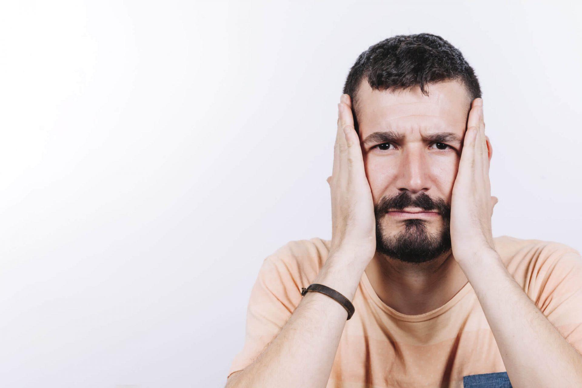 Come aiutare il proprio partner che soffre di problemi di erezione
