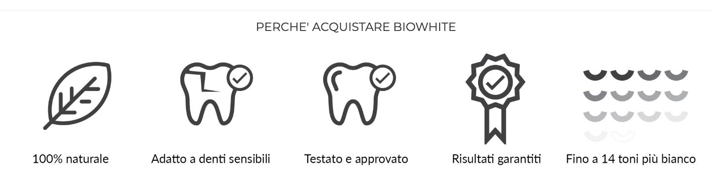 biowhite