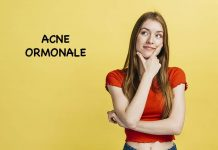 ACNE ORMONALE RIMEDI