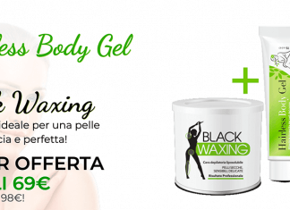 HAIRLESS_BODY_GEL_E_BLACK_WAXING_kIT