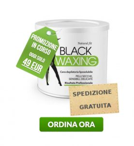 black_waxing cera nera